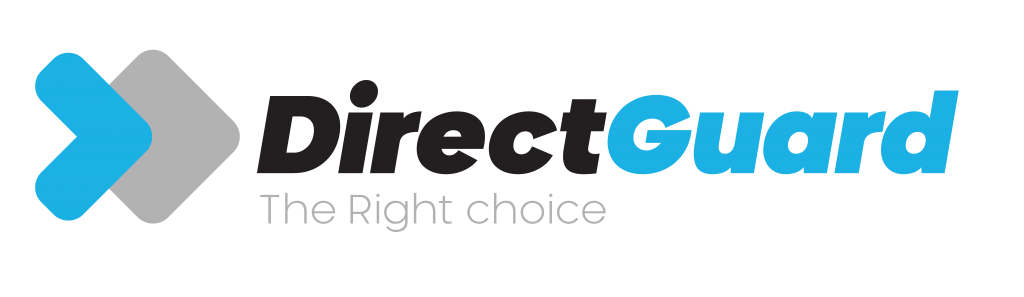 Direct Guard Services