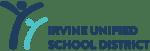 Irvine Unified School District