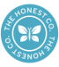 The Honest Co in California