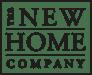 The new home company in California
