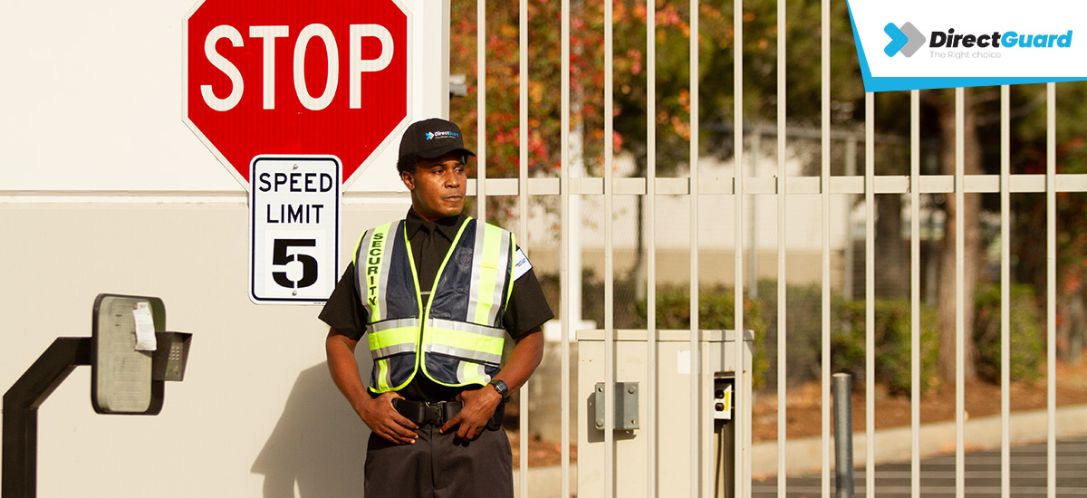 https://dgsecurityservices.com/wp-content/uploads/2021/09/Why-Should-You-Hire-Security-Guard-Companies-in-Sacramento.jpg